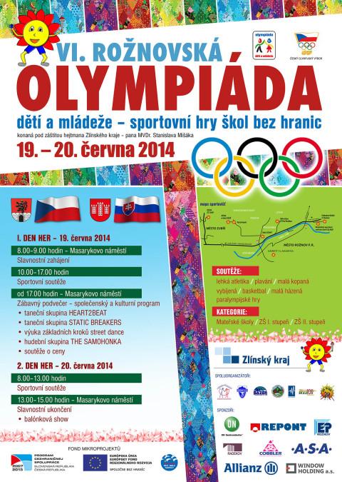 A3_plakat_olympiada_roznov_2014